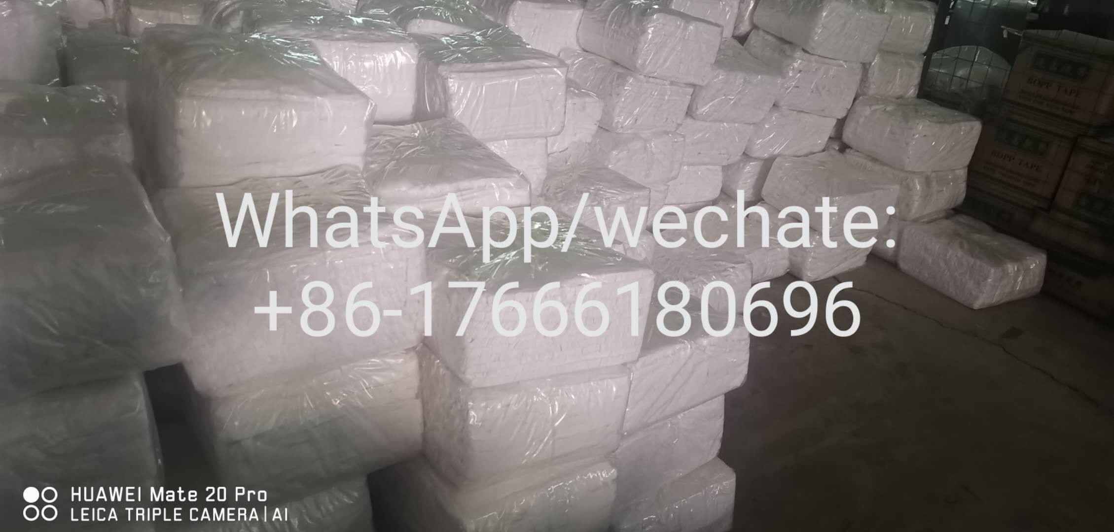 Factory Clearance Sale Of Elastic Webbing Stocklot In China